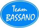 Team Bassano Logo